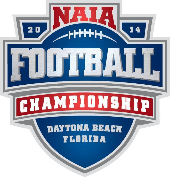 NAIA Football National Championship Game Preview: Southern ...