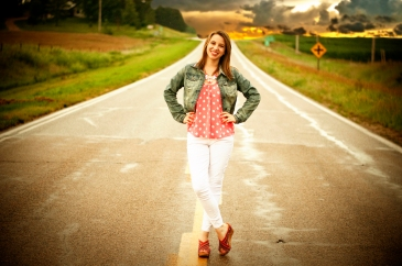 Haley136-Haley Senior Pics