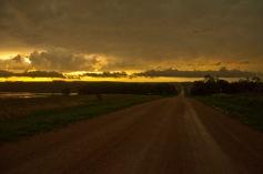 June Storms