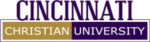 201858_Cincinnati_Christian_University