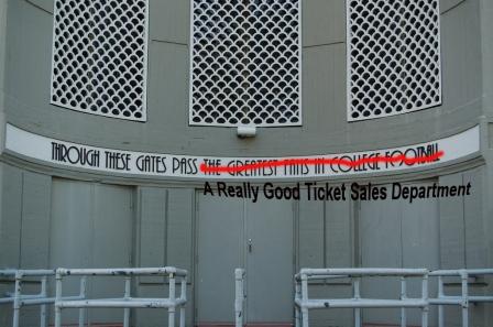 gates copy